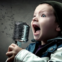 Filosofia della tecnica vocale